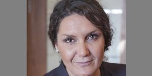 CLINICA.BG: Позиция на БАРПТЛ: Премахването на ценовите различия на лекарствата е утопично