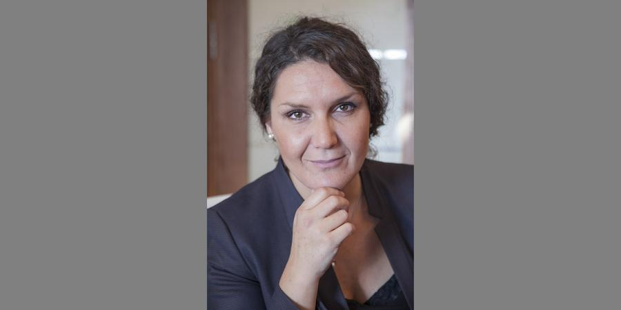 Exclusive Interview and insightful content from Boryana Marinkova, CEO, BAMPTD - Bulgarian Association for Parallel Trade Development ahead of Parallel Trade virtual conference in March