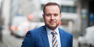 """Кръгла маса """"Насърчаване на паралелния внос в България"""" – 18 септември 2018 г."""