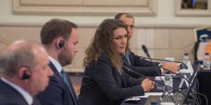 Половин милиард евро на година пести Европа от паралелен внос, България изостава поради нормативни пречки