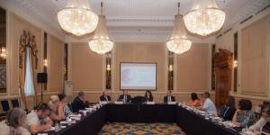 От Българската асоциация за развитие на паралелната   търговия с лекарства настояват за промяна на   регулаторни ограничения