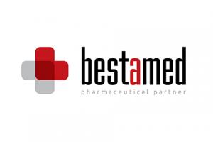Системата за верификация на лекарствени продукти на БестаМед премина успешни пилотни тестове