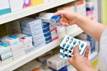 Медиапул: Търговци настояват за улеснен внос на медикаменти