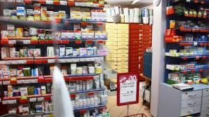 Нова бюрокрация ще бори липсите на лекарства