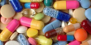 ИНВЕСТОР: Паралелният износ на лекарства в България е около 8% от пазара
