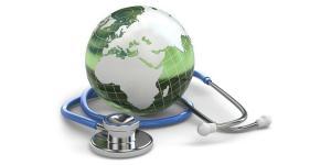 КАПИТАЛ: Само шест европейски държави имат забранителни списъци за износ на лекарства